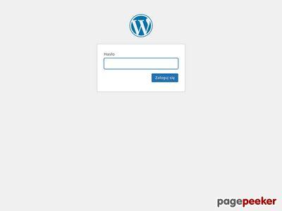 Importerzy odzieży używanej z Anglii - anglia-importer.pl