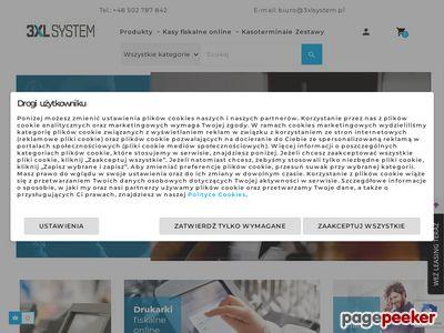 3xlsystem.pl