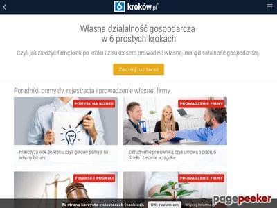 6krokow.pl