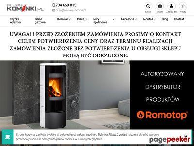 Bielsko-Kominki.pl