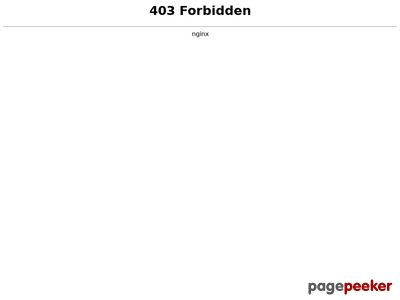 Eciuszek24 Tanie ubrania używane