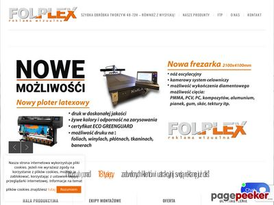 Folplex.pl