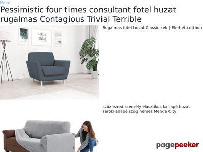 Hydroenergy s.c. Turbiny wodne