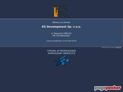 Nowe mieszkania na sprzedaż Lublin