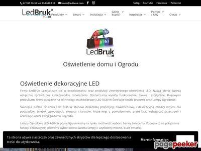 LedBruk Sp. z o.o.