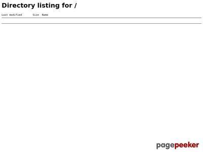 Internetowy sklep meblowy Meblonet