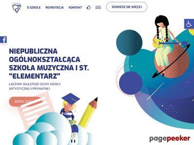 Nauka gry na trąbce Katowice - muzyczna.pl