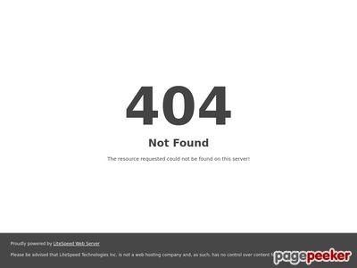 Kosze świąteczne Kraków - swiatecznekosze.pl