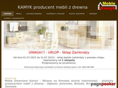 produkcja-mebli.eu