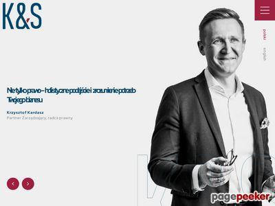 Radca prawny Gdańsk Elbląg