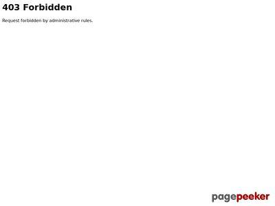 ZEN-Jedz Zdrowo